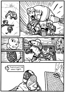 hockeypocalypse2