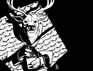 deer-editor-pinup